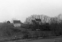Image of HL100 - Flintlock - Front View 1960