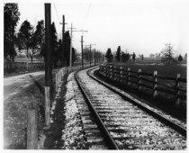 Image of 00137 - Single Tracks