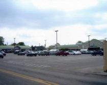 Image of 2012.12.02 - Manoa Shopping Center
