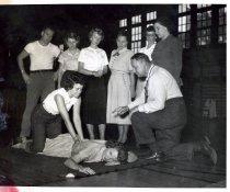 Image of CD038 - Haverford High School Teachers