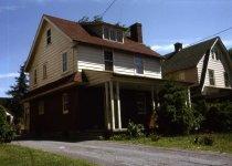 Image of 130 Upland Road, Havertown, PA