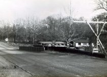 "Image of HL161 - ""Smith's Sawmill, Old West Chester and Darby Creek"""