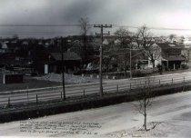 Image of HL183 - Darby Road Street Scenes 1930
