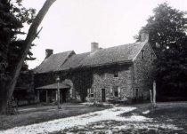 Image of HL184 - Hayes Homestead