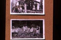 Image of HL202 - Bon Air Homes