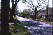 Image of HL211 - Shady Lane & Manoa Road