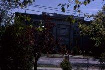 Image of HL214 - Manoa School