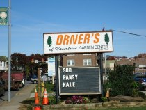 Image of 2015.01.08 - Orners of Havertown