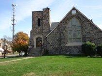 Image of 2015.01.11 - Grace Chapel