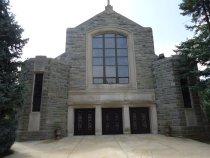 Image of Annunciation BVM Church