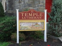 Image of 2015.01.18 - Temple Lutheran Church