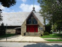 Image of 2015.01.20 - St Faith Episcopal Church