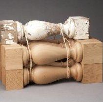 Image of John Grass Wood Turning Company -