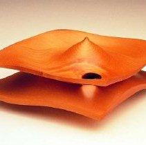 Image of Wood, Vic -