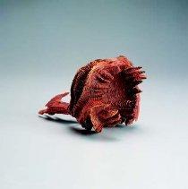 Image of Kuhn - Endangered Species #1