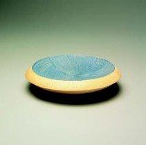 Image of Saylan - Sycamore Platter