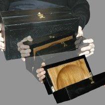 Image of Sutter-Folding Bowl