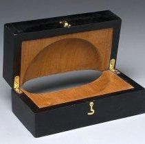 Image of Sutter- Folding Bowl
