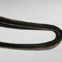 Image of 0013 Obstetrical forceps profi