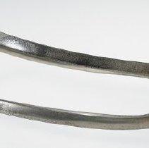 Image of 0804 Obstetrical forceps profi