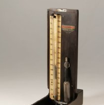 Image of Baumanometer Desk Model -