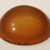 Image of Cervical cap - 0