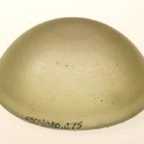 Image of Dumas vault cap - 0