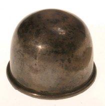 Image of Cervical cap - 1900