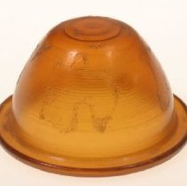Image of Cervical cap -