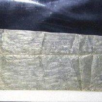 Image of Animal membrane condom - Animal membrane condom