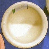 Image of Dumas vault cap - Dumas Vault Cap