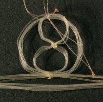 Image of Regab Ring - 0