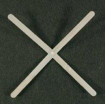 Image of Russian Cross - Russian Cross IUD