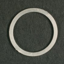 Image of 0