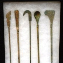 Image of Medical  Tools
