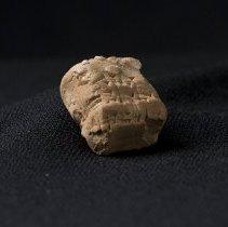Image of Cuneiform tablet, 06.16