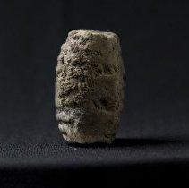 Image of Cuneiform tablet, 06.19b
