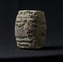 Image of Cuneiform tablet, 06.19c