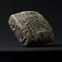 Image of Cuneiform tablet, 06.19e