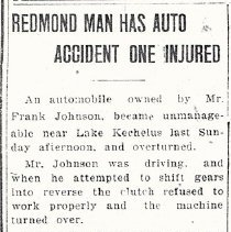 Image of Auto Accident-1919