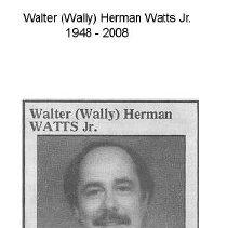 Image of 2009.021.025 - Obituary