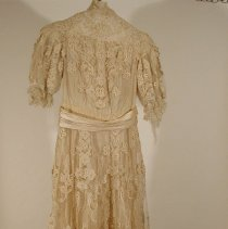 Image of OCL 0303 - Dress