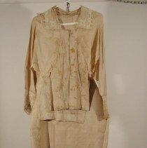 Image of OCL 0605ab - Dress