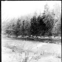 Image of JW0126 - Negative, Glass-plate