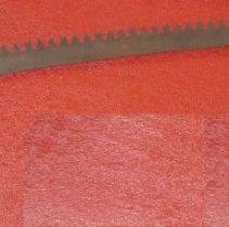 Image of Crosscut Saw