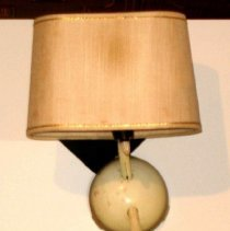 Image of Beauty Shop Lamp