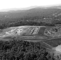 Image of 1990 Mining Operations - Print, Photographic