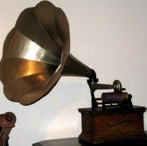 Image of Columbia Graphophone