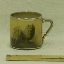 Image of Ridgways China Mug