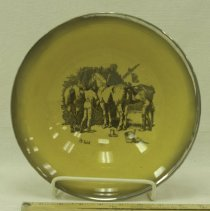 Image of Ridgways China Bowl